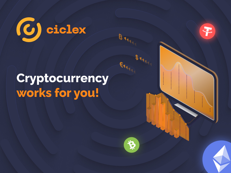 Users are happy with the cooperation with Ciclex. Reviews confirm this